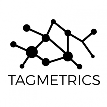 tagmetrics_fb_cover